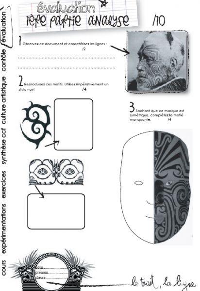 dossier d 39 art appliqu bac pro tatouage tatouage. Black Bedroom Furniture Sets. Home Design Ideas