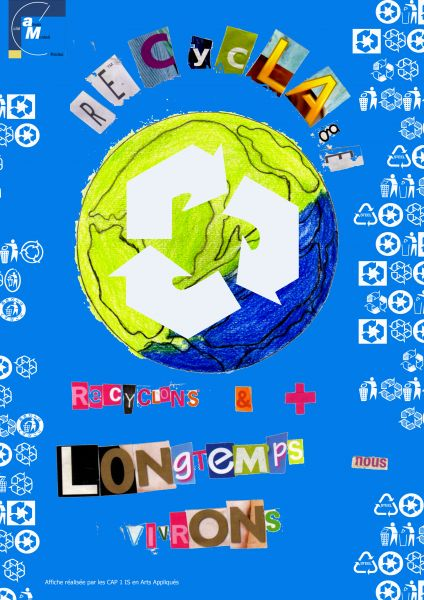 recylagepapiercopie.jpg