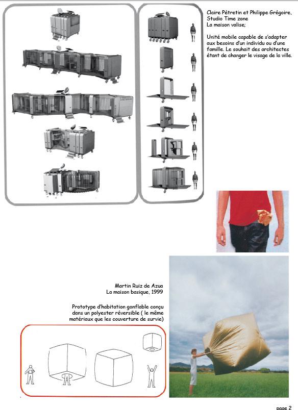 term bac pro boboli forever. Black Bedroom Furniture Sets. Home Design Ideas