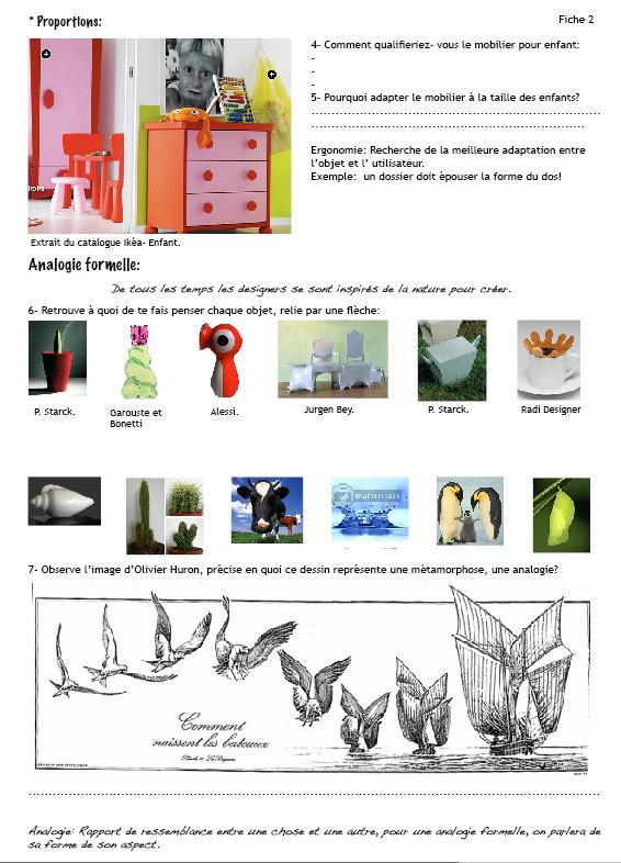 Design D Objet 183 Boboli Forever