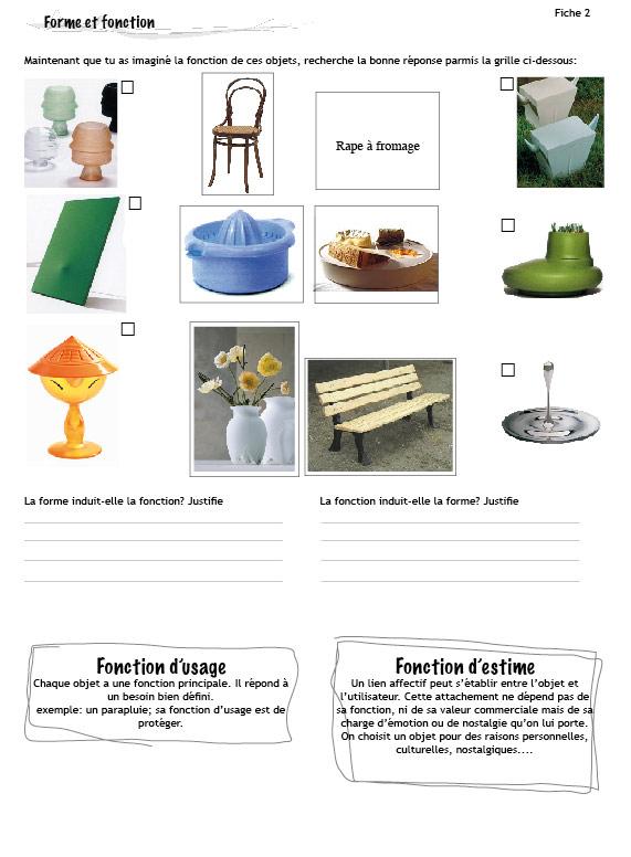 forme et fonction boboli forever. Black Bedroom Furniture Sets. Home Design Ideas